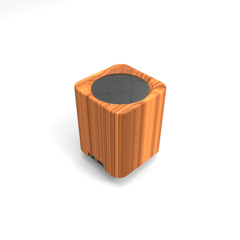 YueMai Acoustic Technology Array image78