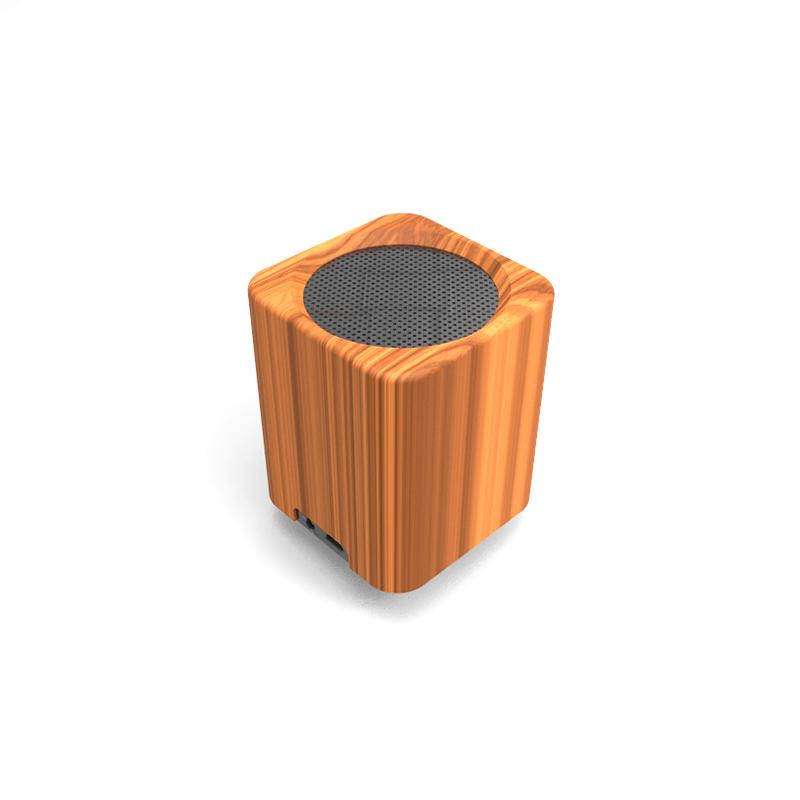 YueMai Acoustic Technology Array image29
