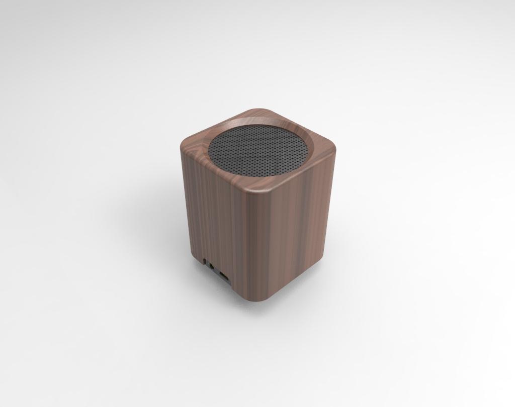 YueMai Acoustic Technology Array image108