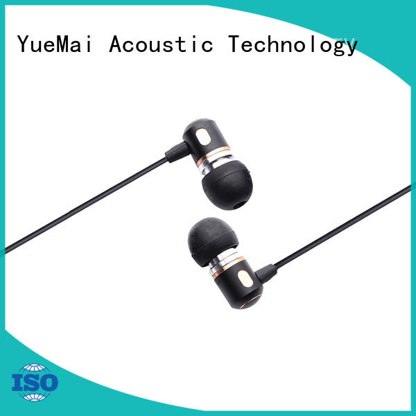 dual driver metal earbuds directly sale for sale