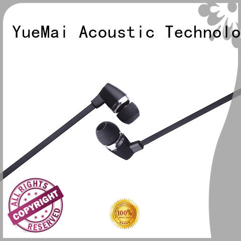 best wooden headphones ymwwn for sale YueMai Acoustic Technology