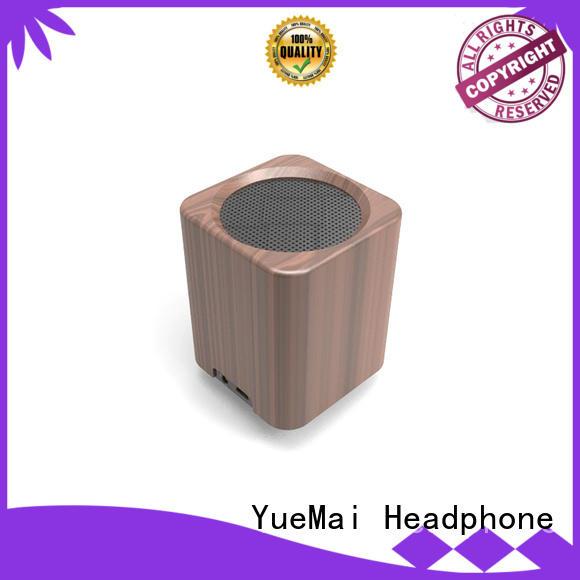 buy wireless headphones online & wooden speaker for cell phone