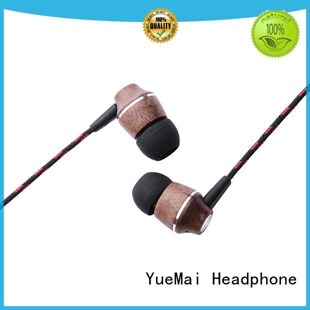 portable bluetooth speaker manufacturers