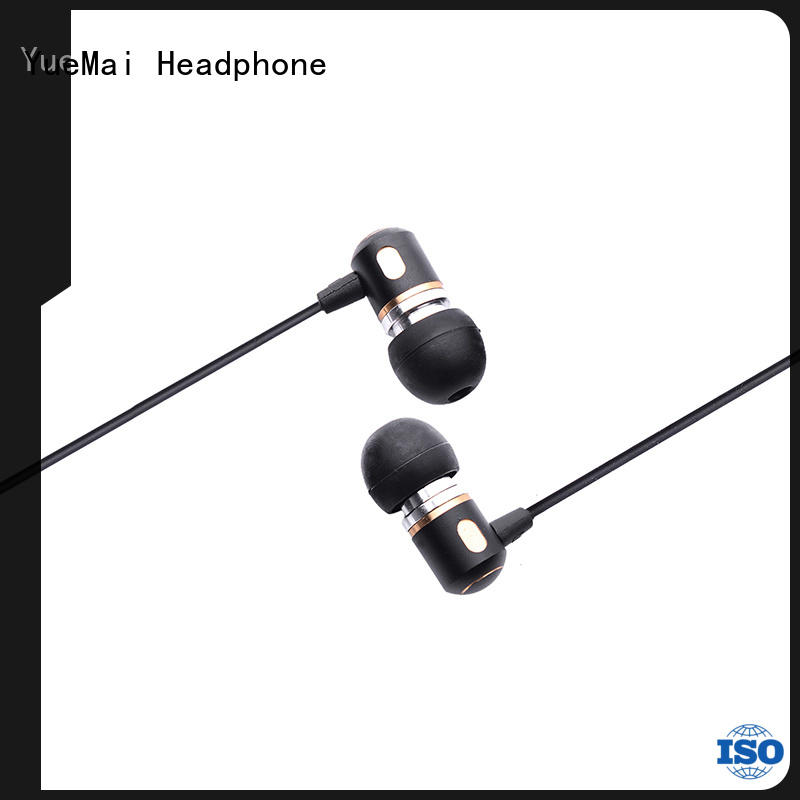 popular headset metal series for ipad