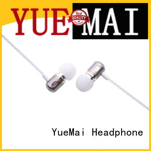 earbuds company