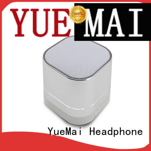 YueMai Acoustic Technology