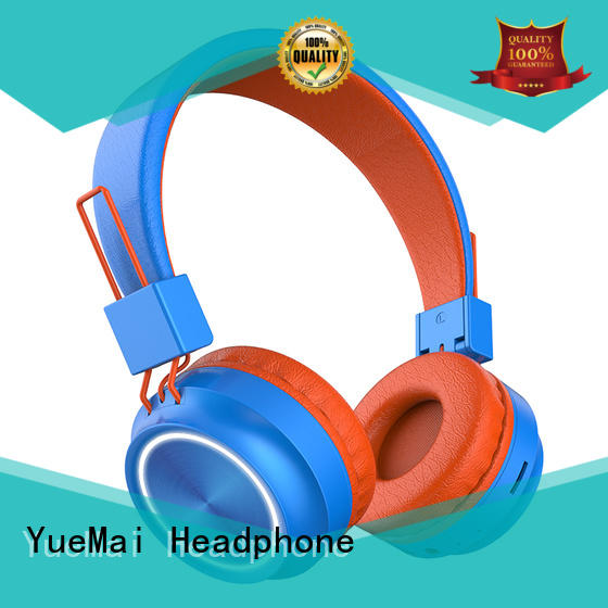 top rated bluetooth headphones ym for sale YueMai Acoustic Technology