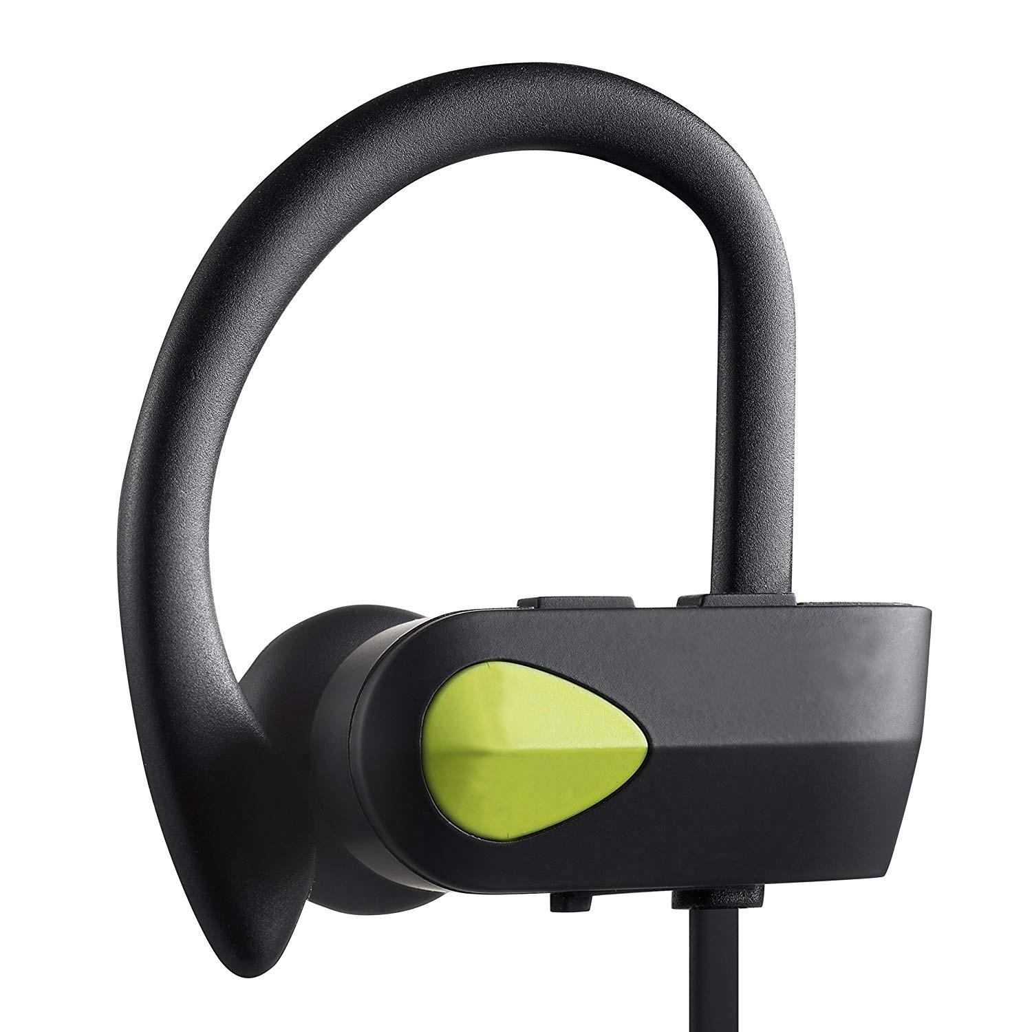 YueMai Acoustic Technology top quality cheap bluetooth headset with great bass for kids-2