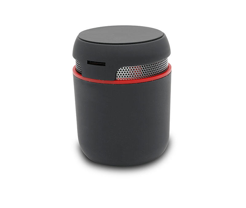 wireless bluetooth speaker portable speaker