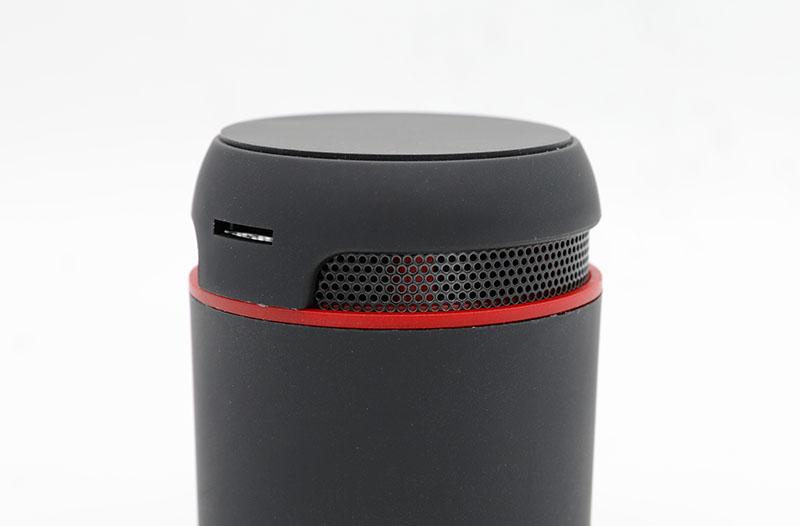 YueMai Acoustic Technology Array image133