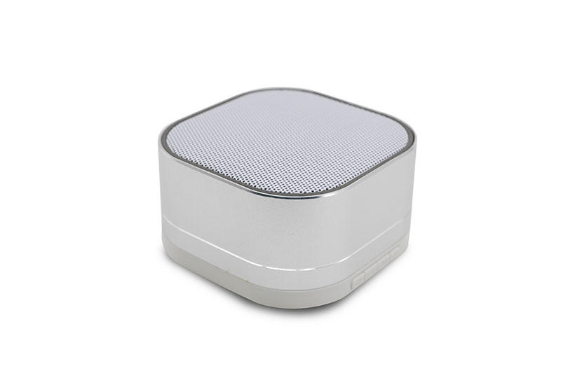 wholesale bluetooth speaker wireless speaker supplier