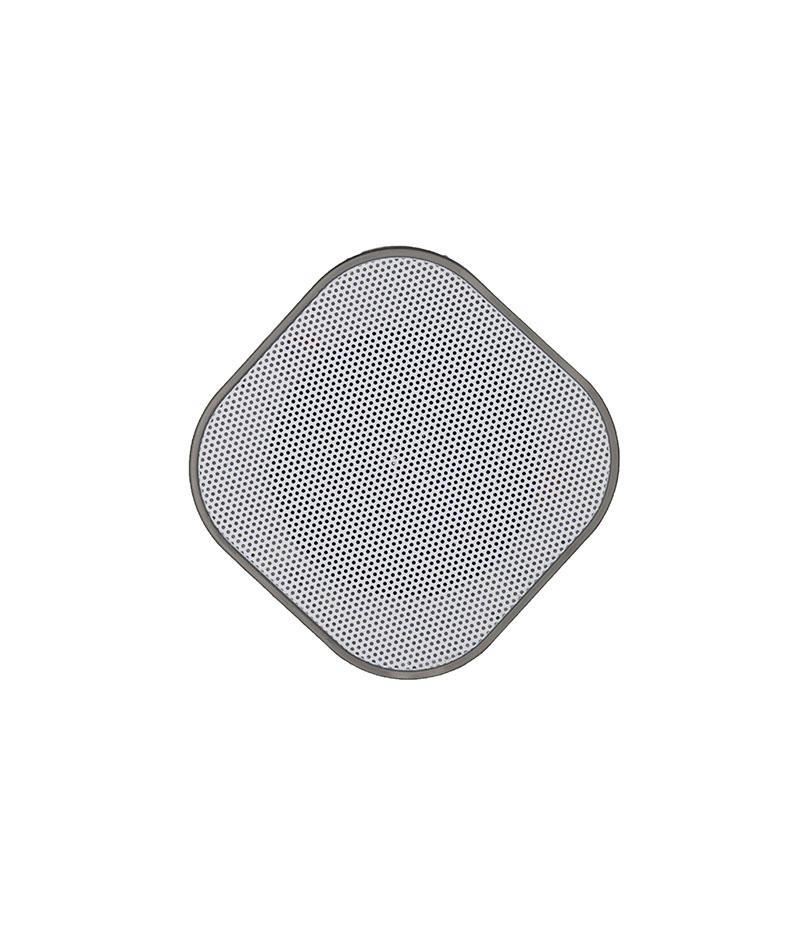 wholesale bluetooth speaker wireless speaker supplier
