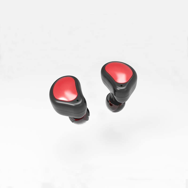 Mini TWS Sport True Wireless Earbuds Bluetooth Earphones