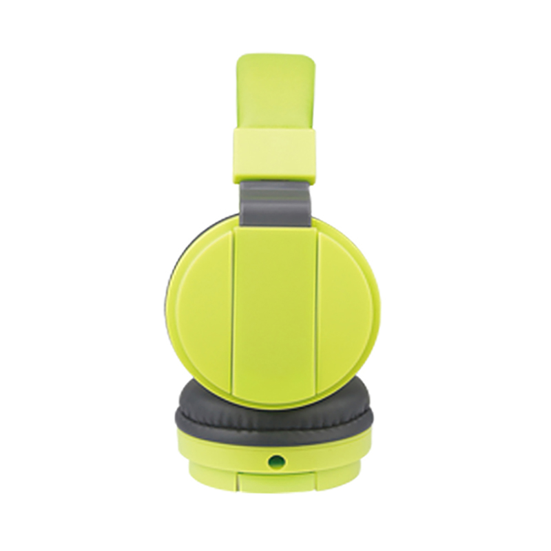 YueMai Acoustic Technology child headphones factory direct supply for kids-4