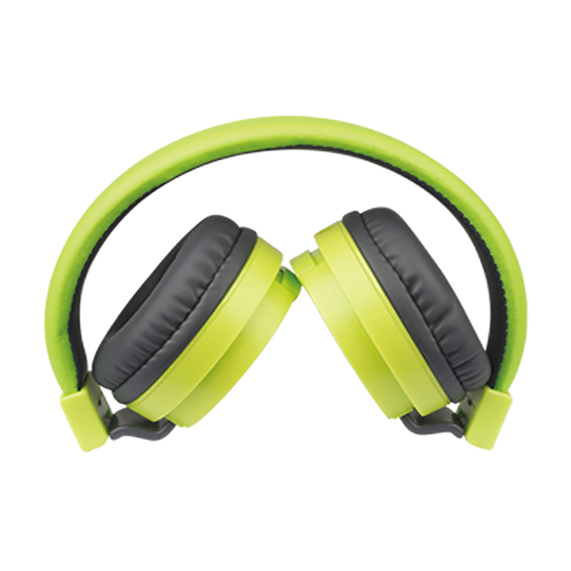 YueMai Acoustic Technology child headphones factory direct supply for kids-6