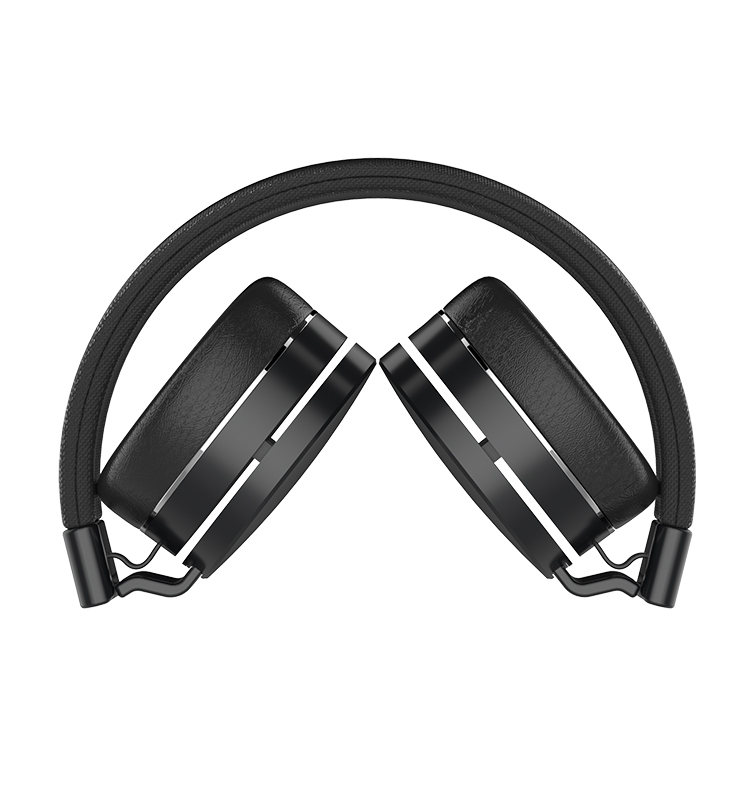 YueMai Acoustic Technology best headphones for child series for kids-4