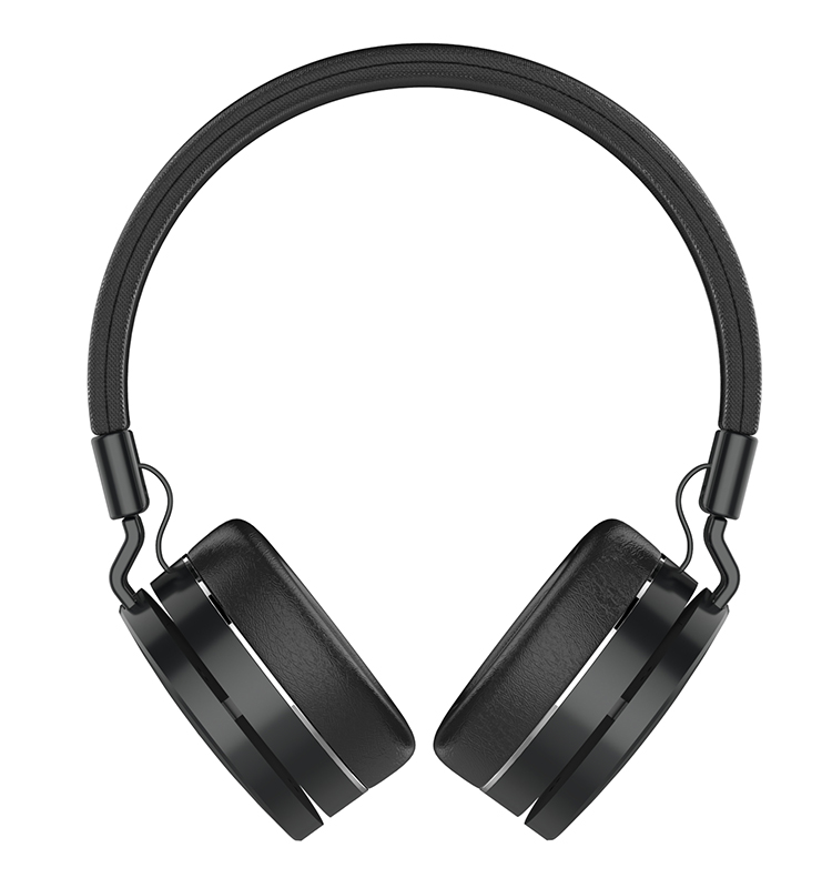 YueMai Acoustic Technology best headphones for child series for kids-5
