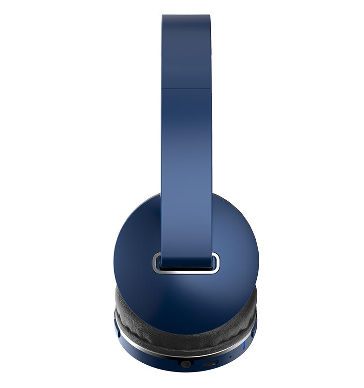 Bluetooth over ear headphone OEM headset