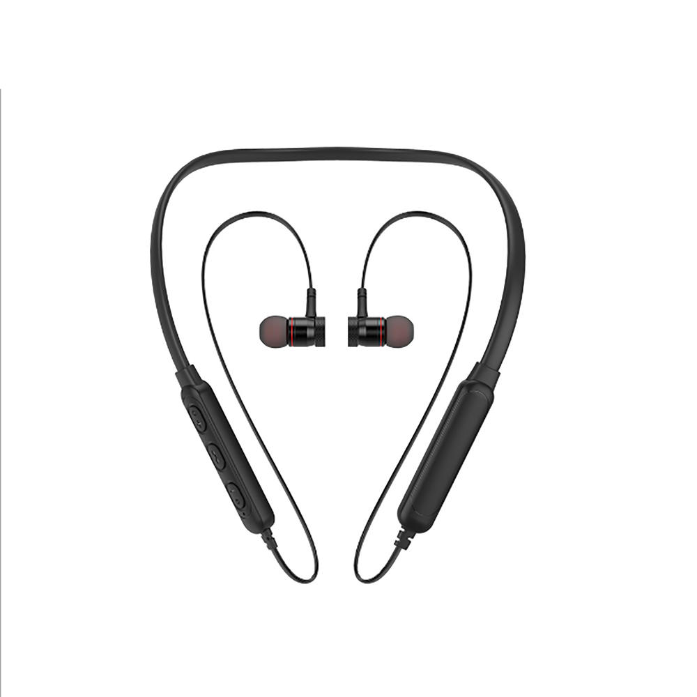 Bluetooth stereo headset 170mAH long battery life for wholesale
