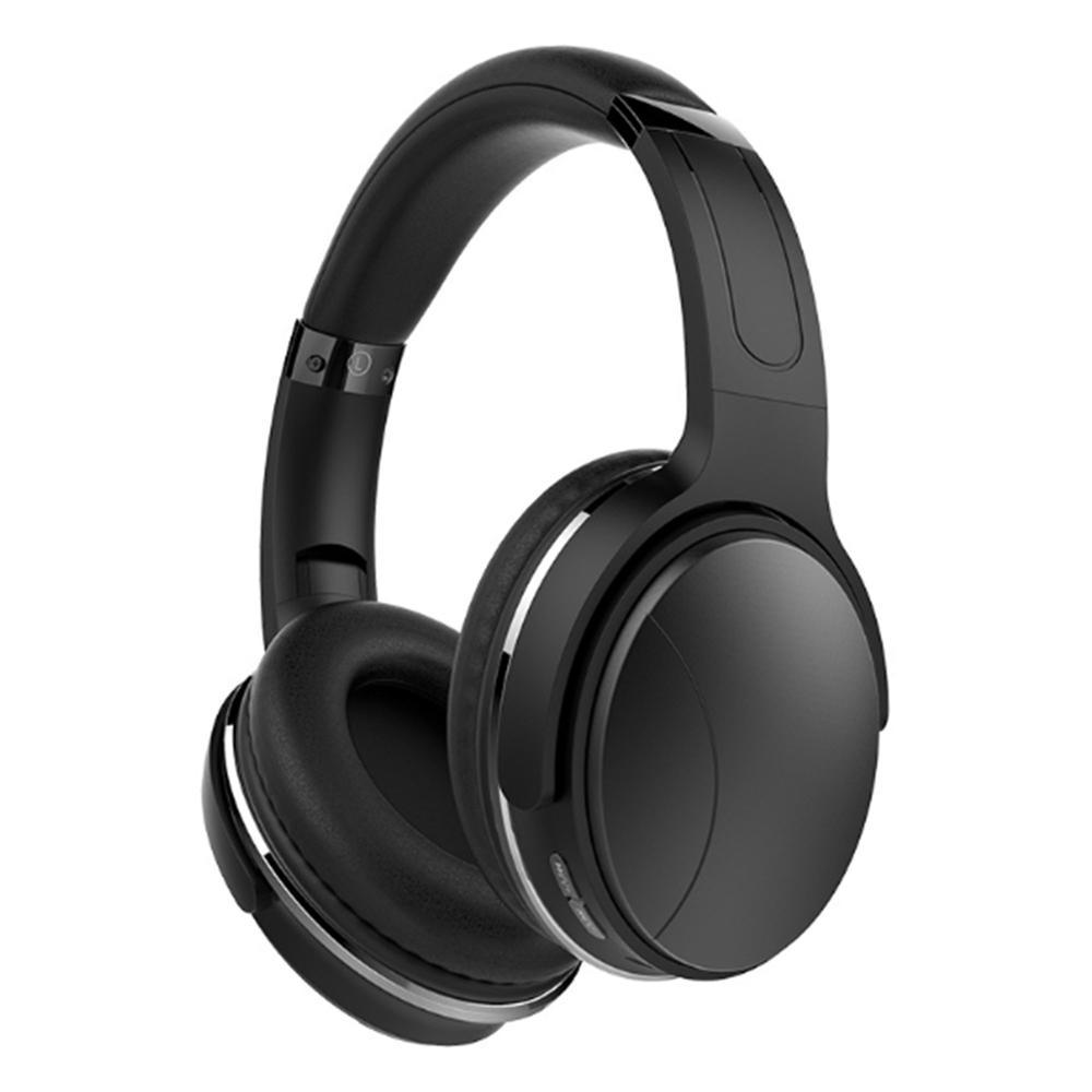 Over Ear Wireless Bluetooth Headphones, Bluetooth Headset Stereo