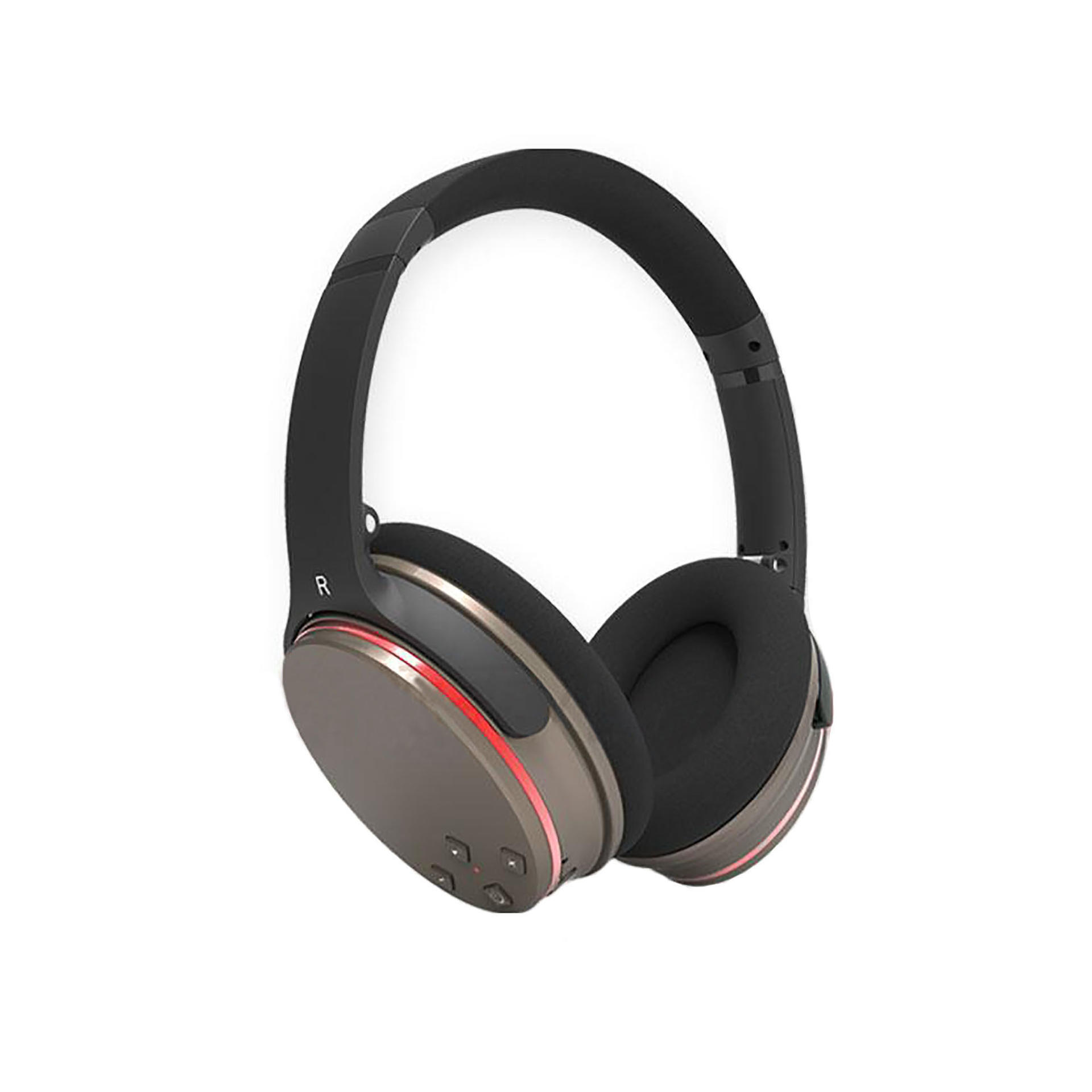 on ear headphones wireless bluetooth headsets