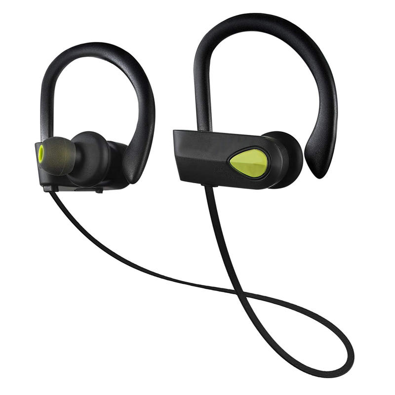 Cheap sports Bluetooth in-ear earphone wireless earbuds