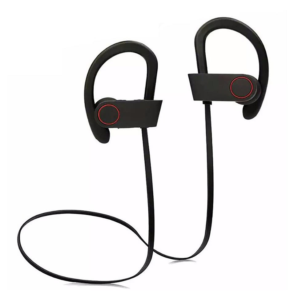 Buy Bluetooth Headphones Cost Of Bluetooth Headset Yuemai Acoustic Technology
