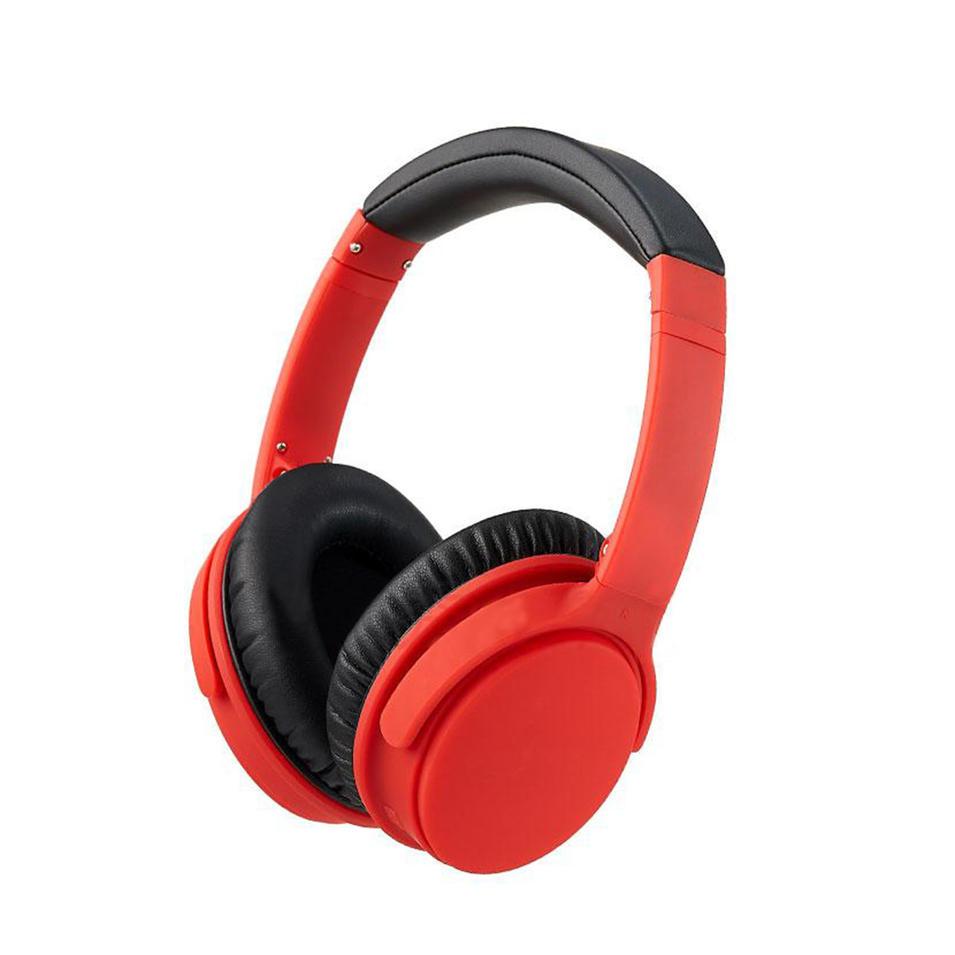 top bluetooth headphones for running wireless over ear headset
