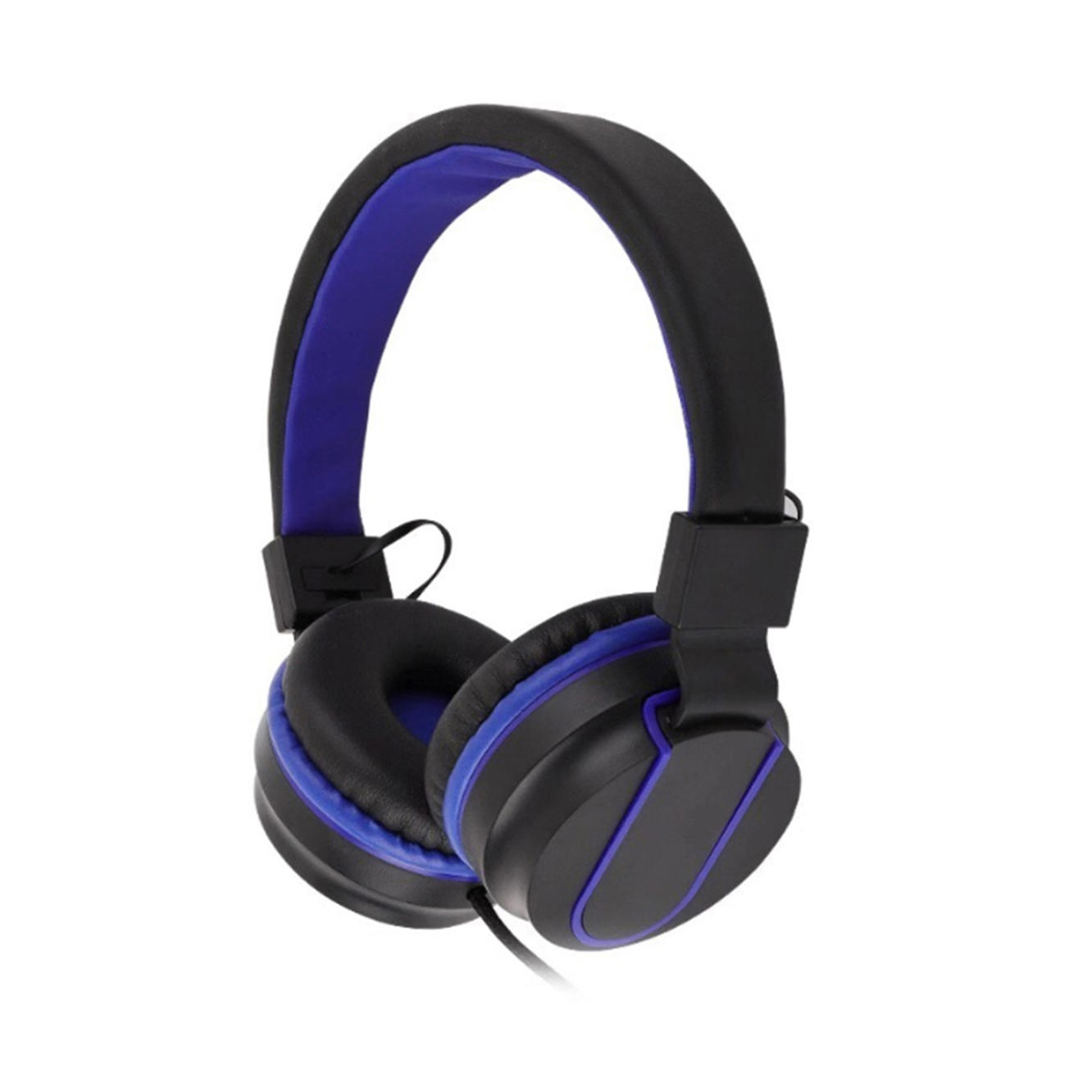 Wired headsets headphones for mobile wired headset