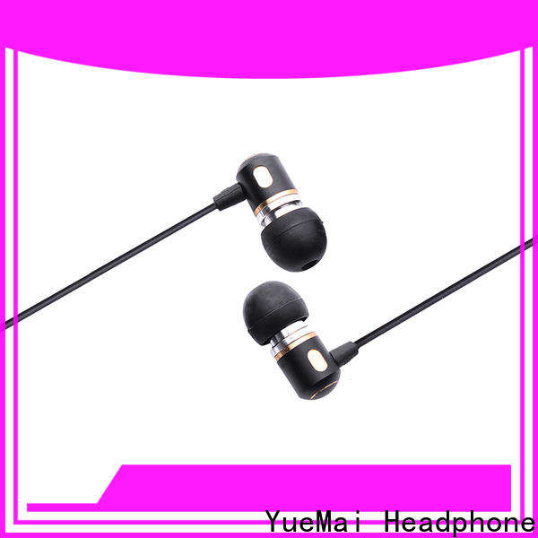 latest metal pro premium earbuds factory direct supply for ipad