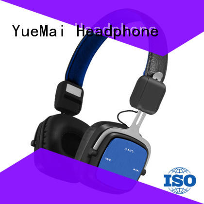 compact bluetooth headphones