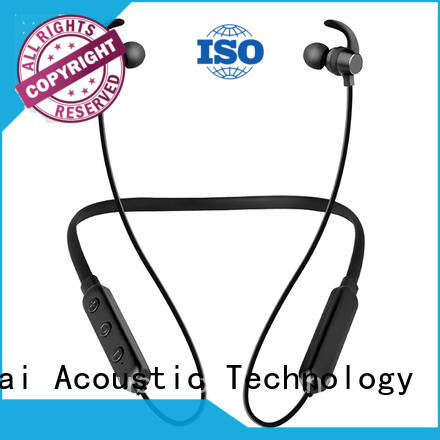 high quality metal earphones wholesale for kids and adults