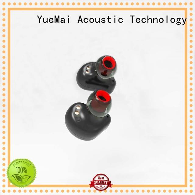best bluetooth stereo headphones noiseproof top rated bluetooth headphones stereo company