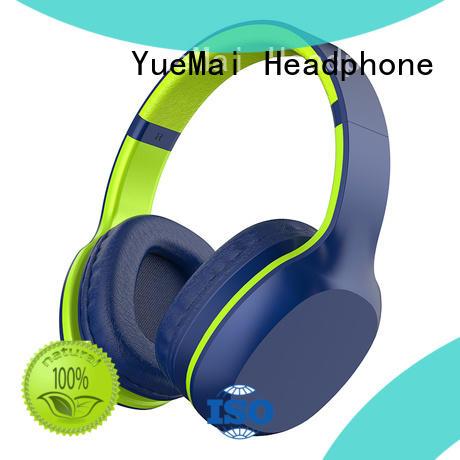 wireless earbuds over ear