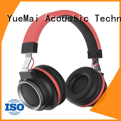 top quality best children's headphones factory direct supply for sale