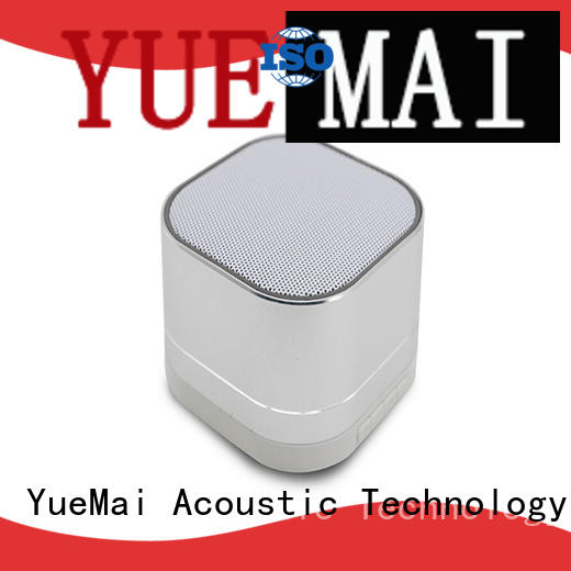 home deep OEM YueMai Acoustic Technology