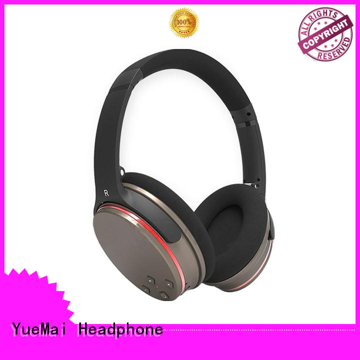 popular top rated bluetooth headphones wholesale for kids and adults