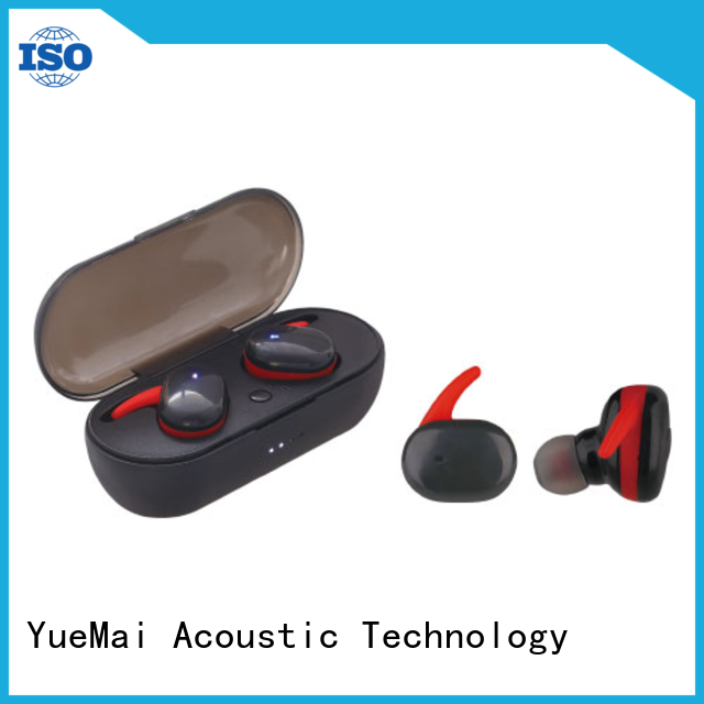 top quality workout earbuds supplier for kids