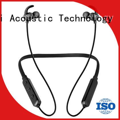 metal pro earbuds