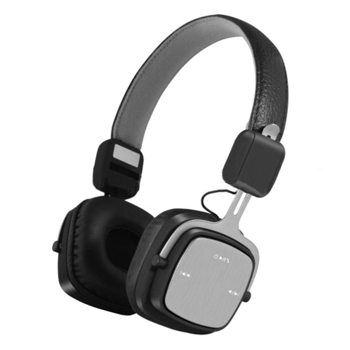 YueMai Acoustic Technology top quality top rated bluetooth headphones wholesale for sale-3