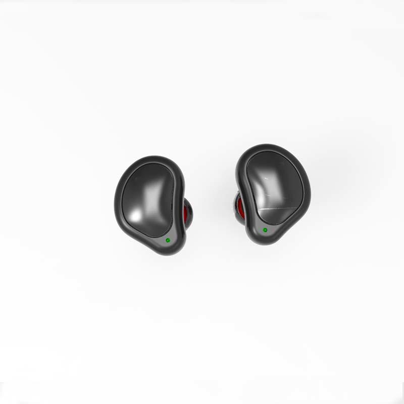 high qualitybluetooth sports earbuds with inline microphonefor sale-3