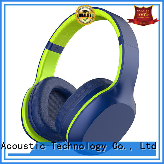 ymx best bluetooth stereo headphones ym for sale YueMai Acoustic Technology