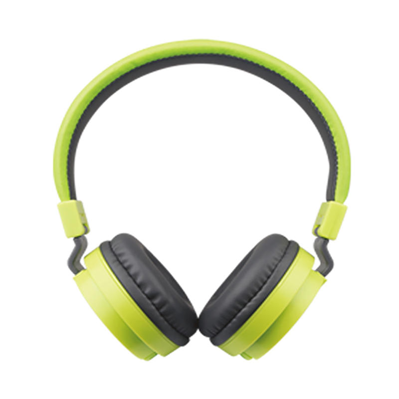 YueMai Acoustic Technology child headphones factory direct supply for kids-3
