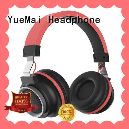 good wired earbuds new for both kids and adults YueMai Acoustic Technology