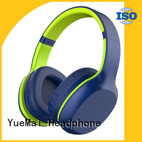 top quality beats workout headphones inquire now for ipad