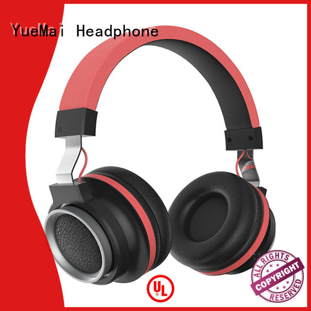 custom kids headphone factory direct supply for adults