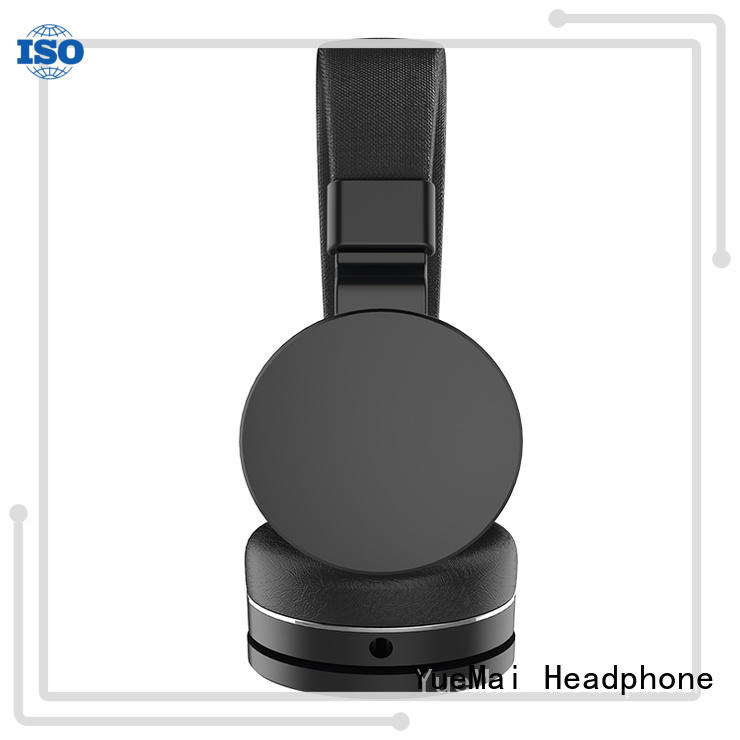 YueMai Acoustic Technology best headphones for child series for kids