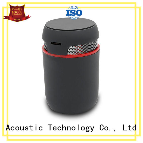 wireless high clear Warranty YueMai Acoustic Technology